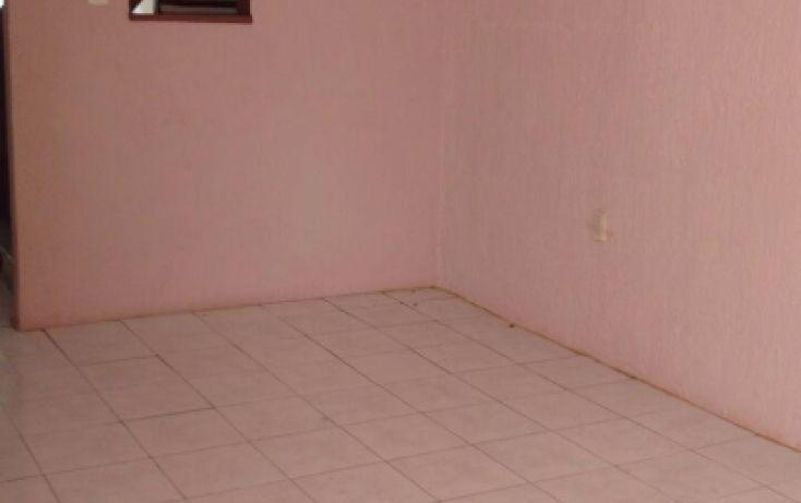 Foto de casa en venta en, villa rica, santiago tuxtla, veracruz, 1989932 no 03