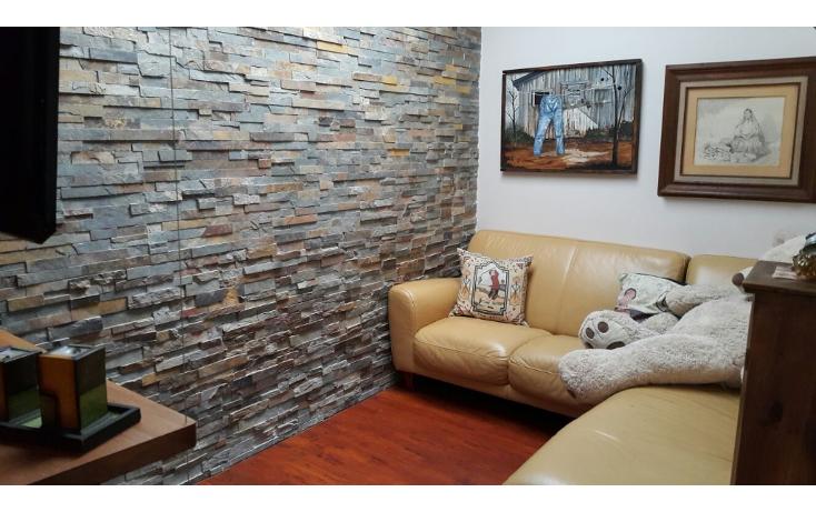 Foto de casa en venta en  , villa romana, metepec, m?xico, 1357727 No. 06