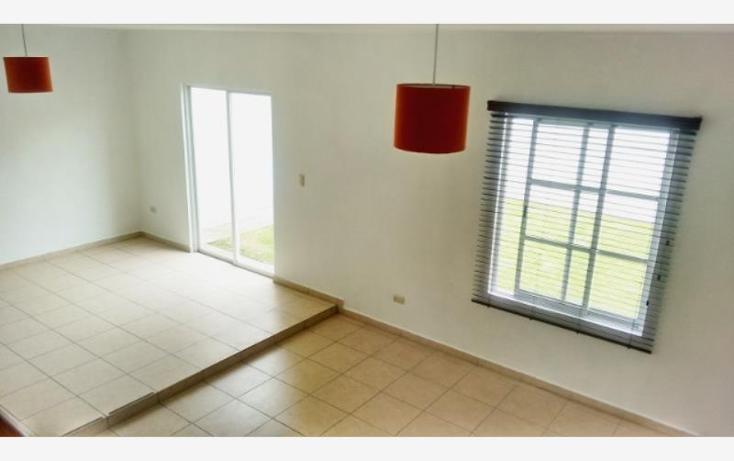 Foto de casa en renta en  , villa romana, metepec, m?xico, 2007740 No. 03