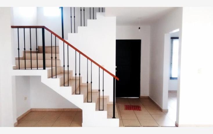 Foto de casa en renta en  , villa romana, metepec, méxico, 2687438 No. 02