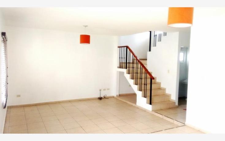 Foto de casa en renta en  , villa romana, metepec, méxico, 2687438 No. 04