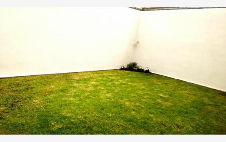 Foto de casa en renta en  , villa romana, metepec, méxico, 2687438 No. 05