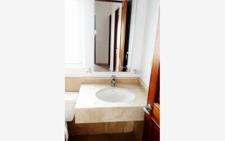 Foto de casa en renta en  , villa romana, metepec, méxico, 2687438 No. 07