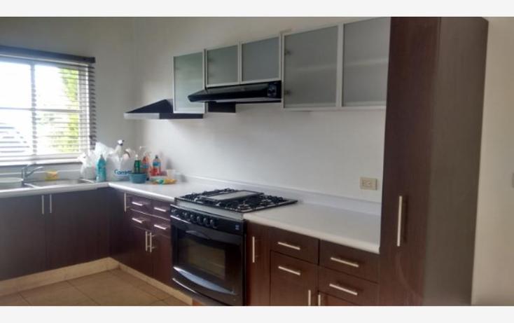 Foto de casa en renta en  , villa romana, metepec, méxico, 2687438 No. 08
