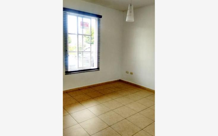 Foto de casa en renta en  , villa romana, metepec, méxico, 2687438 No. 11