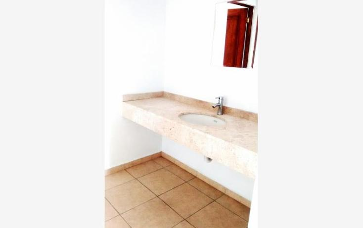 Foto de casa en renta en  , villa romana, metepec, méxico, 2687438 No. 12