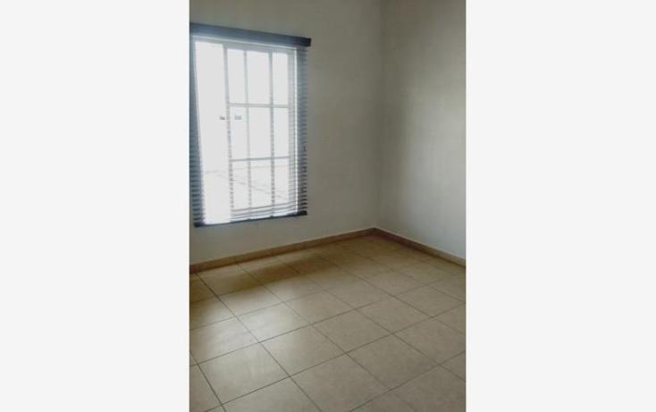 Foto de casa en renta en  , villa romana, metepec, méxico, 2687438 No. 14