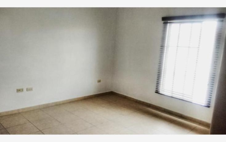 Foto de casa en renta en  , villa romana, metepec, méxico, 2687438 No. 15