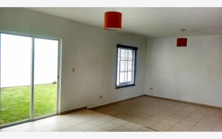 Foto de casa en renta en  , villa romana, metepec, méxico, 2687438 No. 17