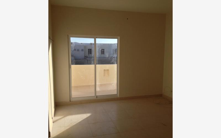 Foto de casa en renta en  , villa romana, torre?n, coahuila de zaragoza, 899511 No. 02