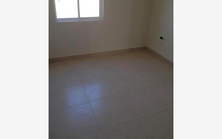 Foto de casa en renta en  , villa romana, torre?n, coahuila de zaragoza, 899511 No. 05