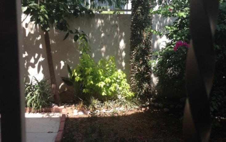 Foto de casa en venta en, villa rosario, santiago, nuevo león, 1139725 no 02