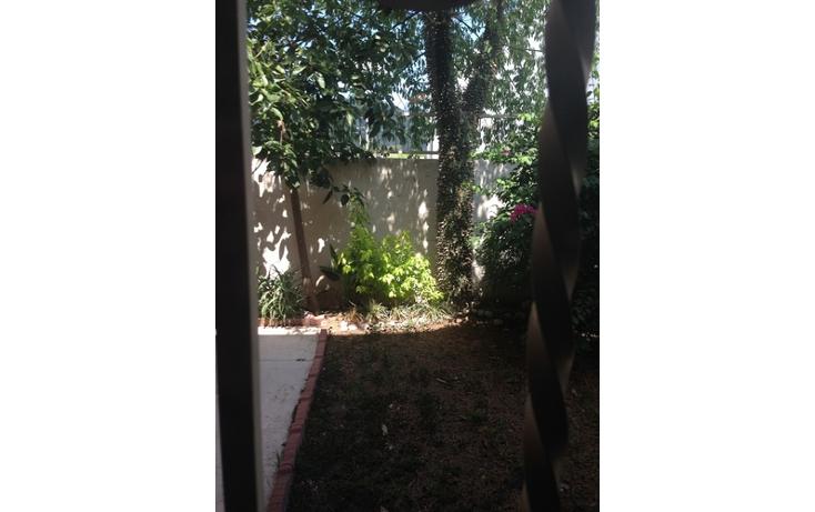 Foto de casa en venta en  , villa rosario, santiago, nuevo león, 1139725 No. 02