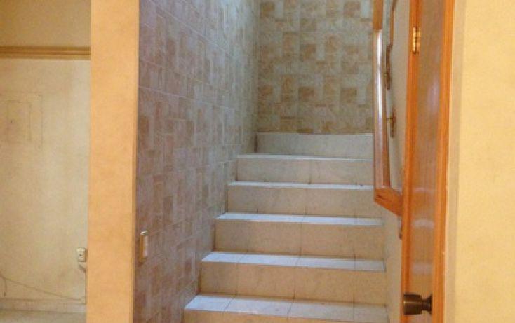 Foto de casa en venta en, villa rosario, santiago, nuevo león, 1139725 no 03