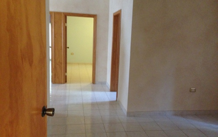 Foto de casa en venta en  , villa rosario, santiago, nuevo león, 1139725 No. 04