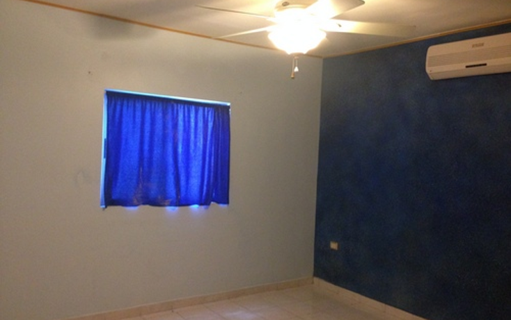 Foto de casa en venta en  , villa rosario, santiago, nuevo león, 1139725 No. 09