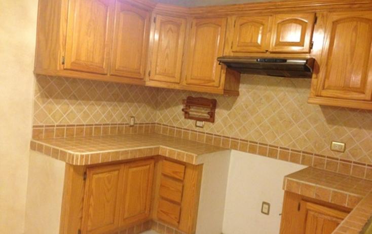Foto de casa en venta en  , villa rosario, santiago, nuevo león, 1139725 No. 10