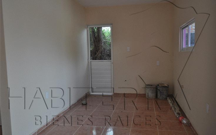 Foto de casa en venta en  , villa rosita, tuxpan, veracruz de ignacio de la llave, 946767 No. 04
