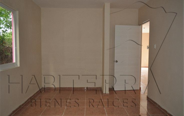 Foto de casa en venta en  , villa rosita, tuxpan, veracruz de ignacio de la llave, 946767 No. 06