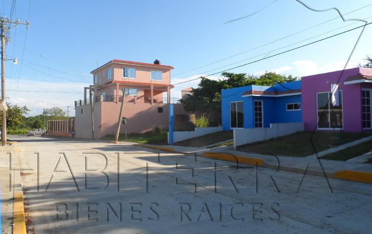 Foto de casa en venta en  , villa rosita, tuxpan, veracruz de ignacio de la llave, 948205 No. 02