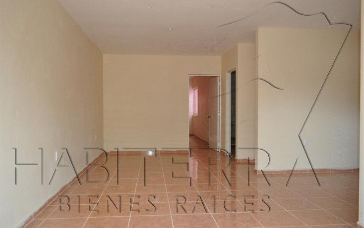 Foto de casa en venta en  , villa rosita, tuxpan, veracruz de ignacio de la llave, 948205 No. 03