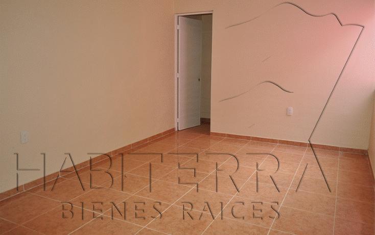 Foto de casa en venta en  , villa rosita, tuxpan, veracruz de ignacio de la llave, 948205 No. 05