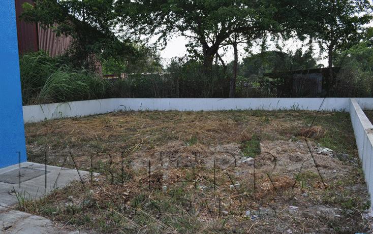 Foto de casa en venta en  , villa rosita, tuxpan, veracruz de ignacio de la llave, 948205 No. 07