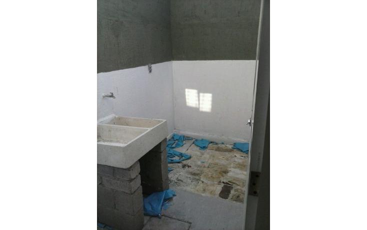 Foto de casa en venta en  , villa salamanca 400, salamanca, guanajuato, 1250041 No. 03