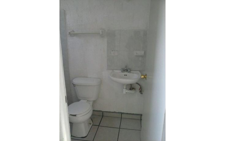 Foto de casa en venta en  , villa salamanca 400, salamanca, guanajuato, 1250041 No. 06