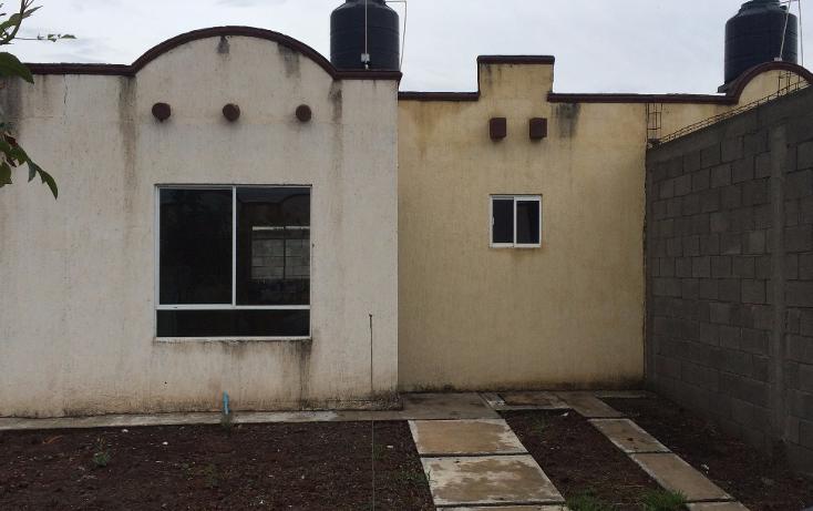Foto de casa en venta en  , villa salamanca 400, salamanca, guanajuato, 1439889 No. 03