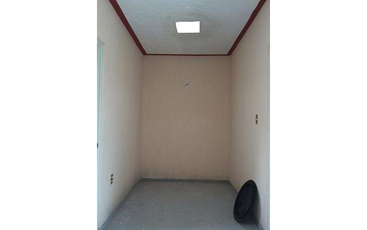 Foto de casa en venta en  , villa salamanca 400, salamanca, guanajuato, 1439889 No. 05