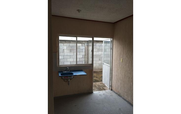 Foto de casa en venta en  , villa salamanca 400, salamanca, guanajuato, 1439889 No. 06