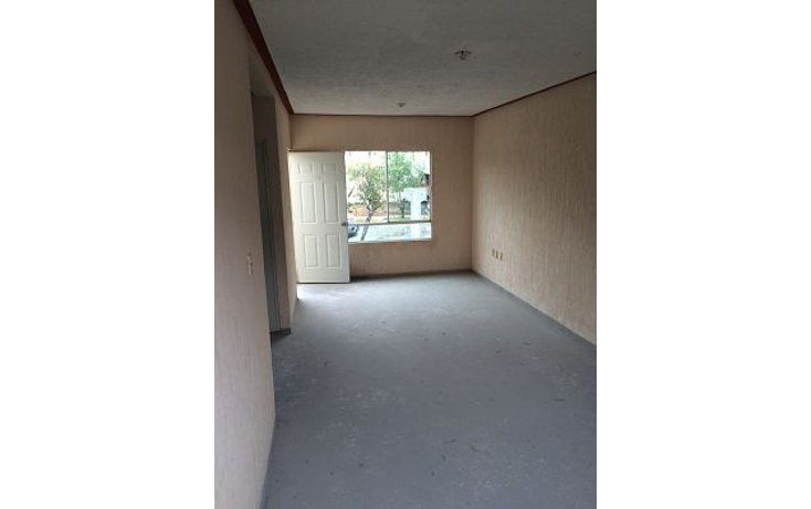 Foto de casa en venta en  , villa salamanca 400, salamanca, guanajuato, 1439889 No. 07