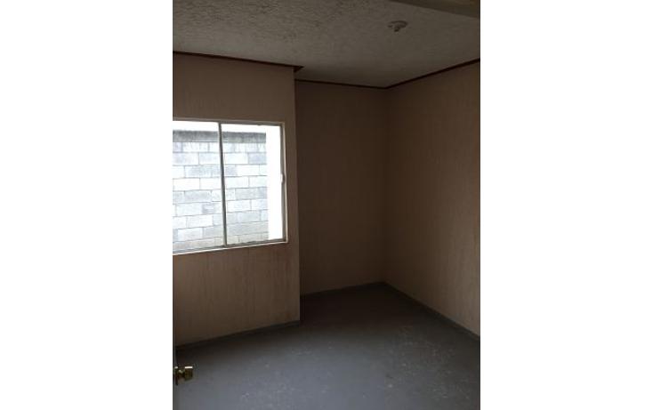 Foto de casa en venta en  , villa salamanca 400, salamanca, guanajuato, 1439889 No. 08