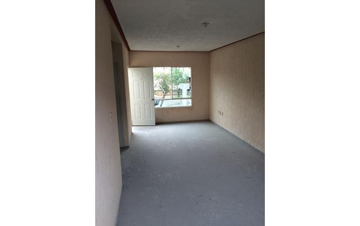Foto de casa en venta en  , villa salamanca 400, salamanca, guanajuato, 1439889 No. 11