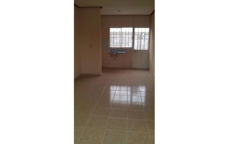 Casa en villa salamanca 400 en venta id 3036492 for Villas 400 salamanca