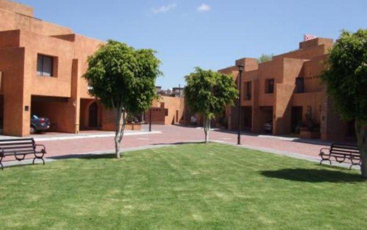Foto de casa en renta en, villa san alejandro, puebla, puebla, 1204173 no 01