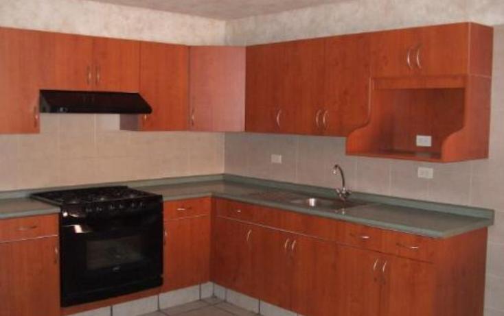 Foto de casa en renta en  , villa san alejandro, puebla, puebla, 1204173 No. 02