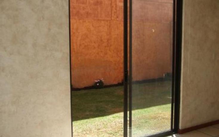 Foto de casa en renta en  , villa san alejandro, puebla, puebla, 1204173 No. 03