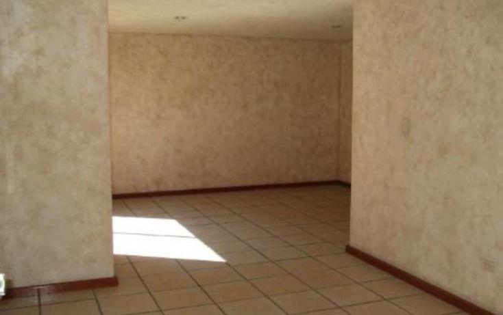 Foto de casa en renta en, villa san alejandro, puebla, puebla, 1204173 no 04