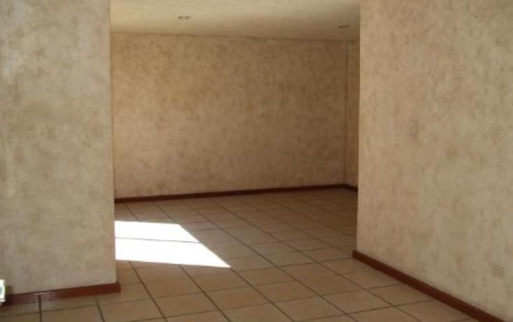 Foto de casa en renta en  , villa san alejandro, puebla, puebla, 1204173 No. 04