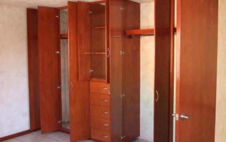 Foto de casa en renta en, villa san alejandro, puebla, puebla, 1204173 no 05