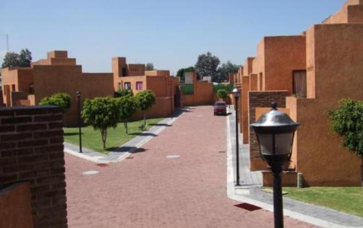 Foto de casa en renta en  , villa san alejandro, puebla, puebla, 1204173 No. 06