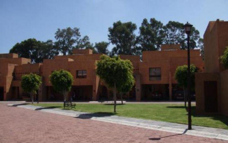 Foto de casa en renta en, villa san alejandro, puebla, puebla, 1204173 no 09