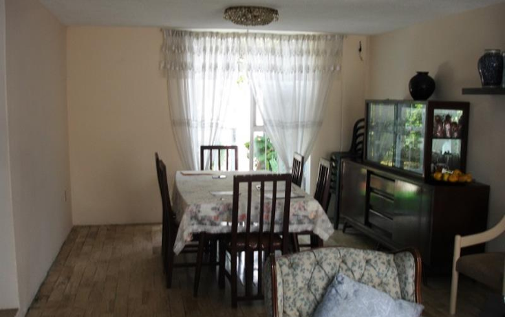 Foto de casa en venta en  , villa san alejandro, puebla, puebla, 1821322 No. 02