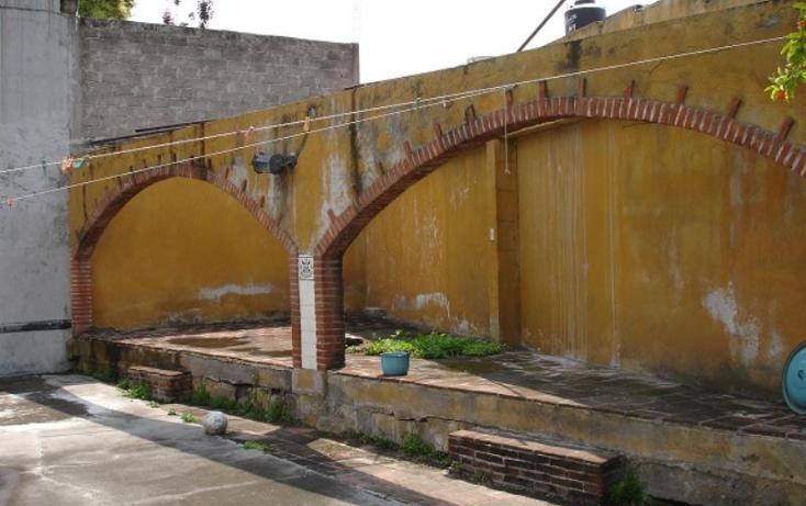 Foto de casa en venta en  , villa san alejandro, puebla, puebla, 1821322 No. 04