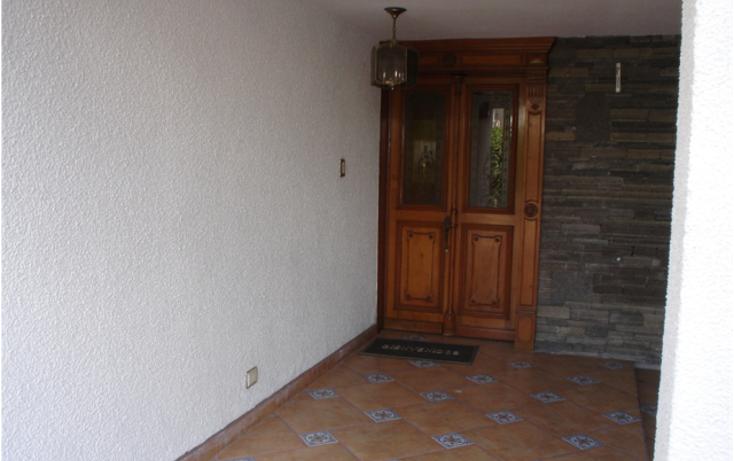 Foto de casa en renta en  , villa san alejandro, puebla, puebla, 1834818 No. 04