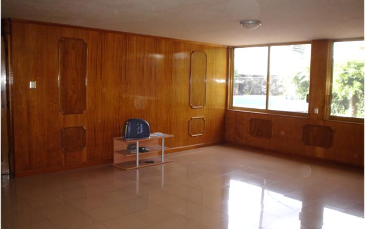Foto de casa en renta en  , villa san alejandro, puebla, puebla, 1834818 No. 06