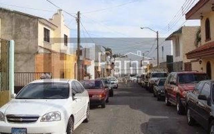 Foto de casa en venta en  , villa san ?ngel, tepic, nayarit, 1263907 No. 02