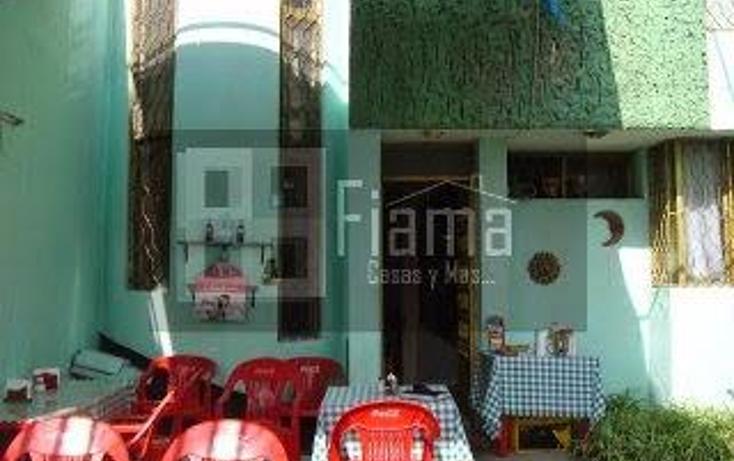 Foto de casa en venta en  , villa san ángel, tepic, nayarit, 1299177 No. 05